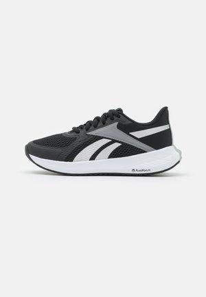 ENERGEN RUN - Zapatillas de running neutras - core black/pure grey/footwear white