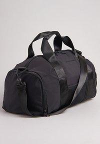 Superdry - Sports bag - black - 3