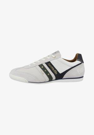 VASTO - Sneakers laag - bright white