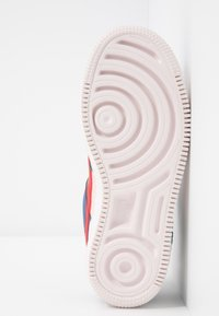 Nike Sportswear - AIR FORCE 1 SHADOW - Sneakers laag - mystic navy/white/echo pink - 8