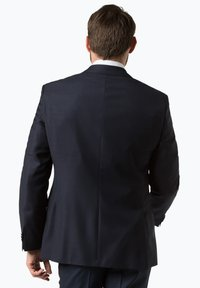 HUGO - JECKSON - Blazer jacket - marine - 1