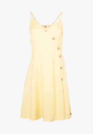 SUN MAY SHINE - Day dress - sahara sun