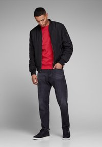 Jack & Jones - Sweatshirt - light red - 1