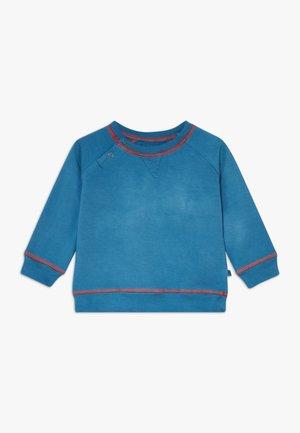 BABY - Sweater - vivid denim