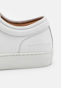 Belstaff - TOP  - Trainers - offwhite - 5