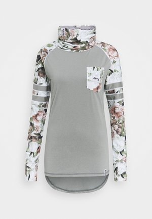 ICECOLD - Long sleeved top - multicolor
