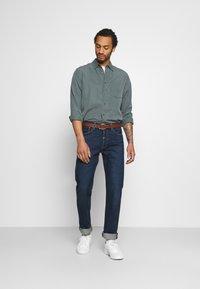 Levi's® - 501® LEVI'S® ORIGINAL FIT - Jeans Straight Leg - do the rump - 1