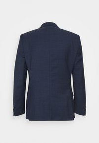 HUGO - HENRY GETLIN SET - Suit - dark blue - 2