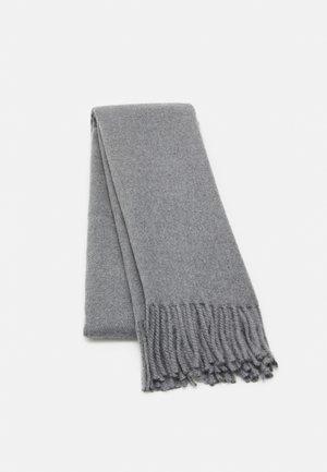 Halsduk - grey