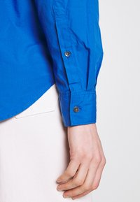 CLOSED - BLANCHE - Blouse - bluebird - 5