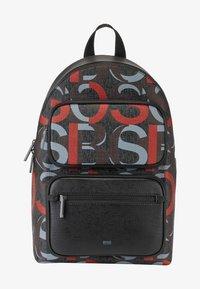 BOSS - Rucksack - patterned - 2