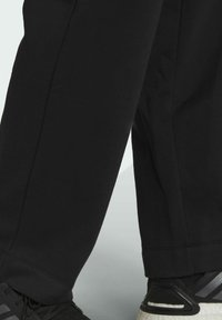 adidas Performance - M FI CC FL PANT - Pantaloni sportivi - black - 5