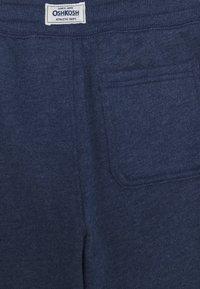OshKosh - CINCH PANT - Trainingsbroek - blue - 2