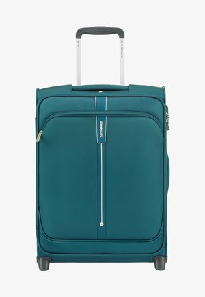 POPSODA  - Wheeled suitcase - teal