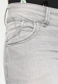 LTB - Slim fit jeans - dia wash - 4