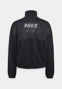 Nike Sportswear - AIR - Sweatshirt - black - 8