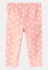 GAP - ACTIVE - Broek - pure pink - 1