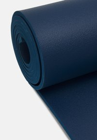 B YOGA - MAT STRONG UNISEX - Fitness / Yoga - deep blue - 3