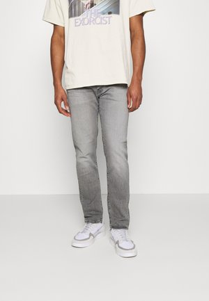 512™ SLIM TAPER - Slim fit jeans - richmond moonlit eyes