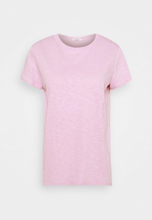 BRIDGET - T-Shirt basic - heather