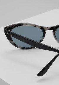 Ray-Ban - Solglasögon - havana grey - 4
