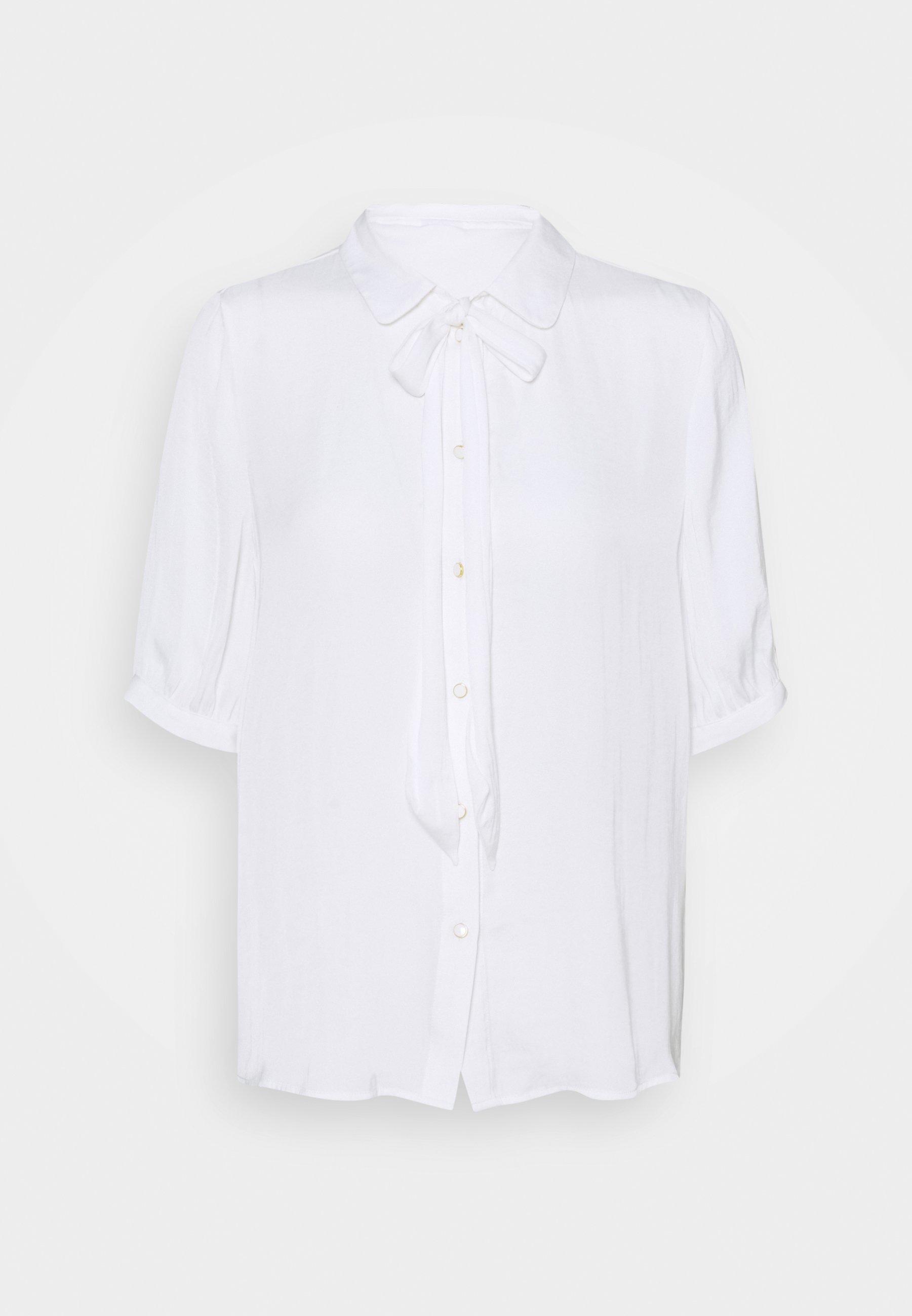 Women VIDREAMY BOW  - Print T-shirt