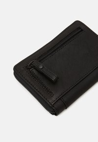 Spikes & Sparrow - Wallet - black - 3