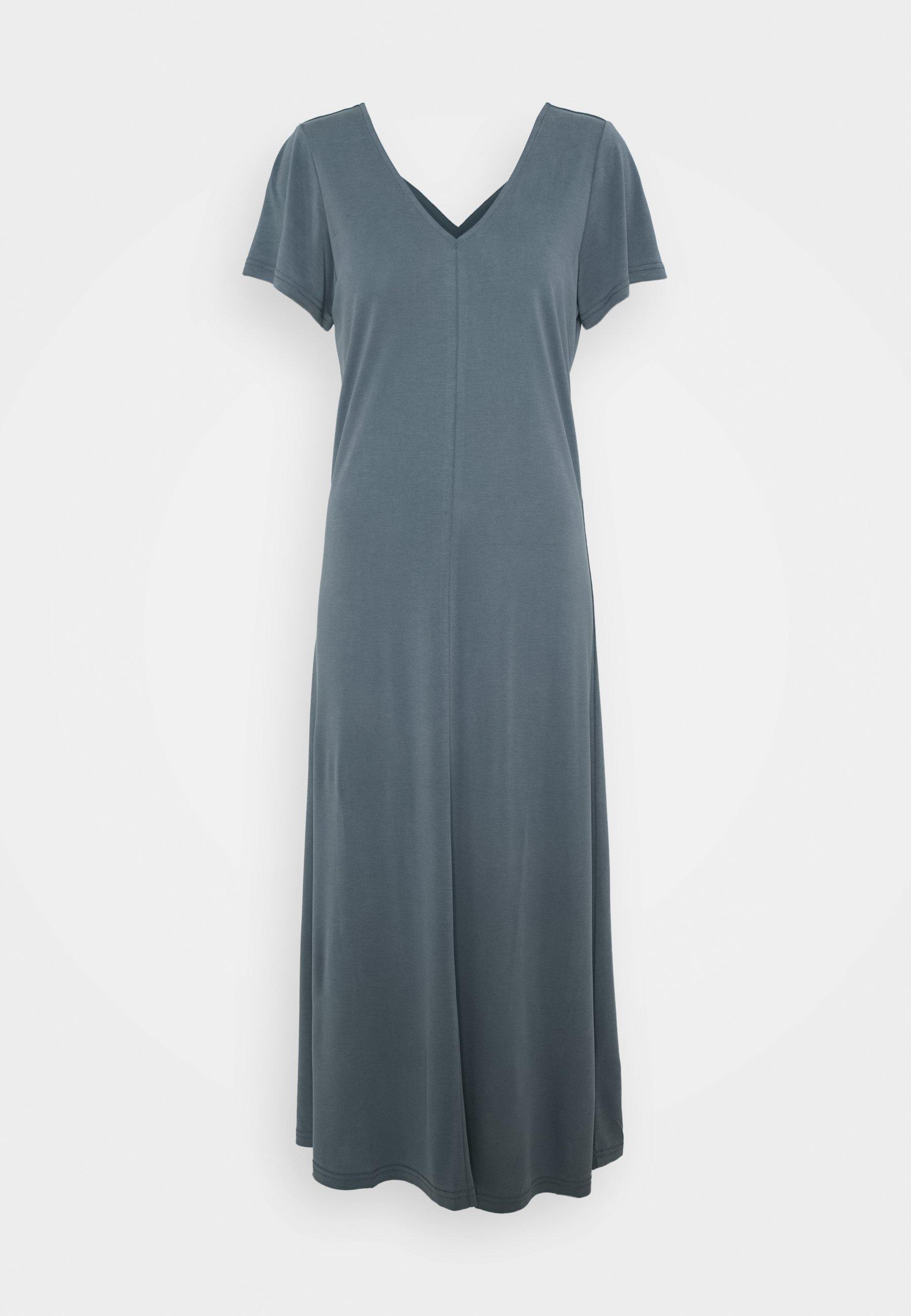Women SIAH - Maxi dress