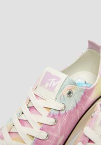 PULL&BEAR - Sneakers basse - multi coloured - 6