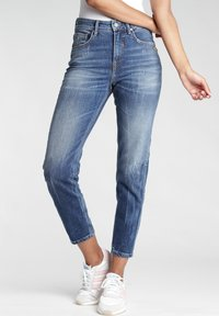 Gang - Relaxed fit jeans - authentic prime - 3