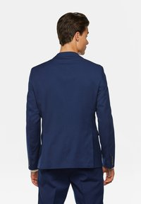 WE Fashion - REGULAR FIT  - Suit jacket - cobalt blue - 2