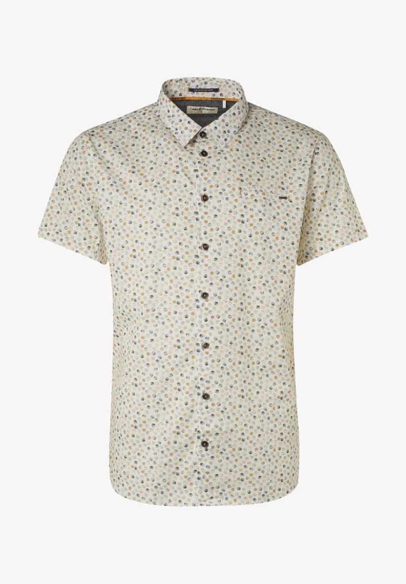 No Excess - Shirt - sun
