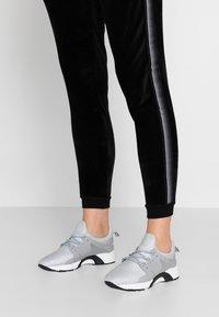 Hot Soles - Sneakers - grey - 0
