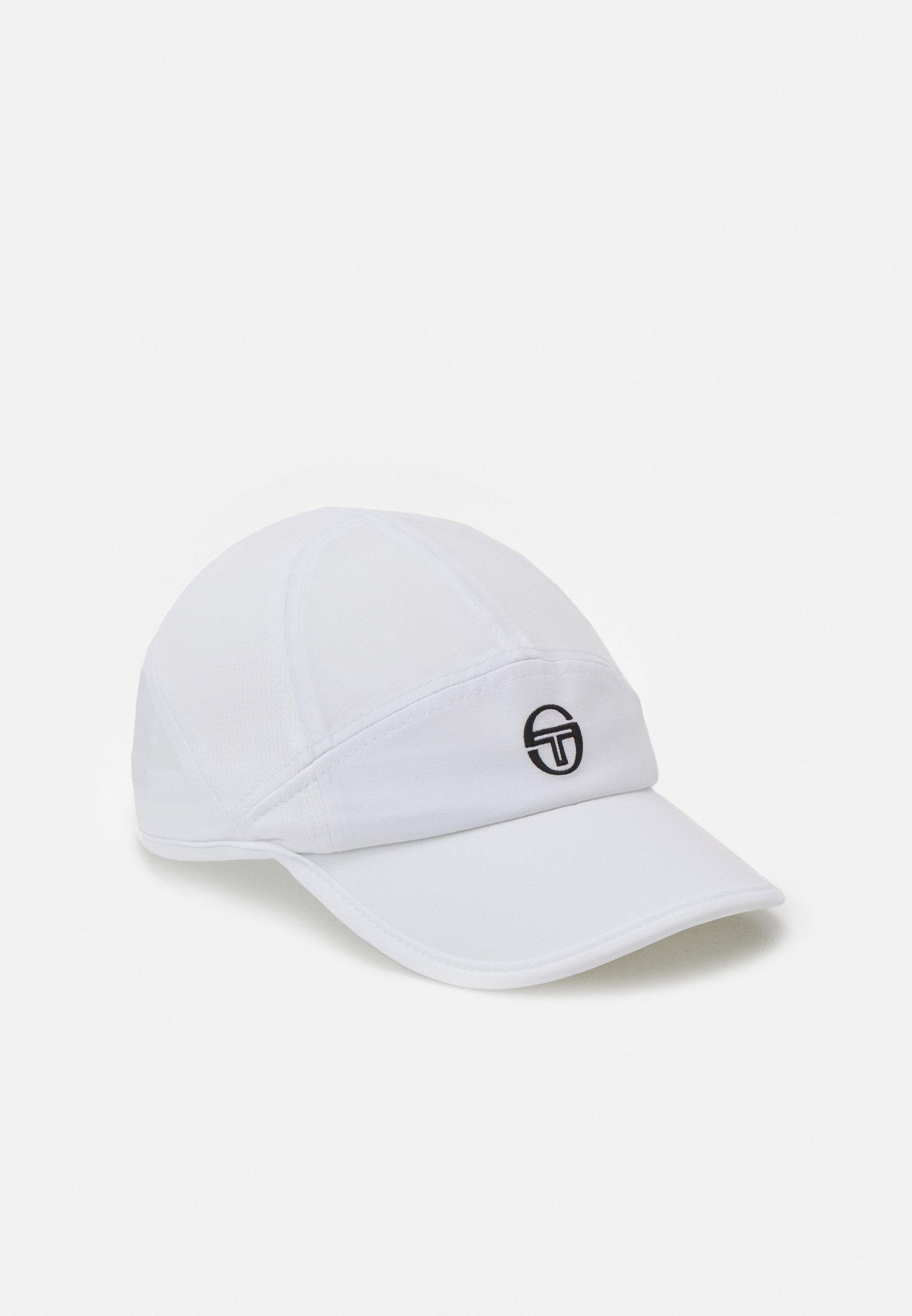Homme FAENZA CAP - Casquette
