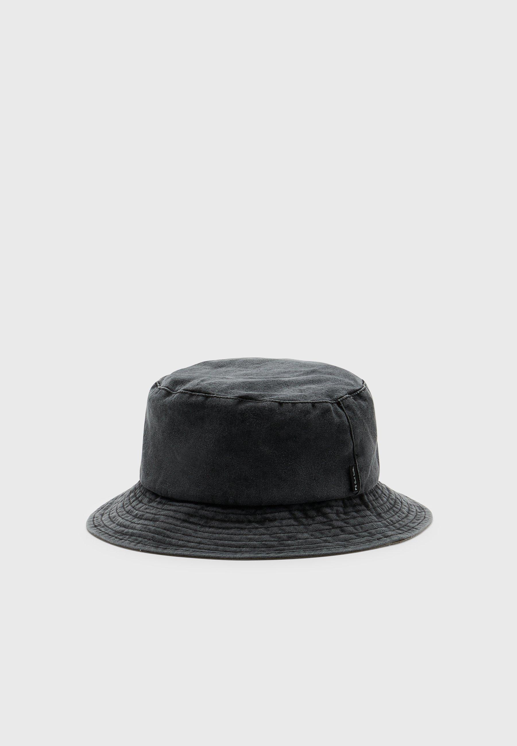 Homme HAT BUCKET UNISEX - Chapeau