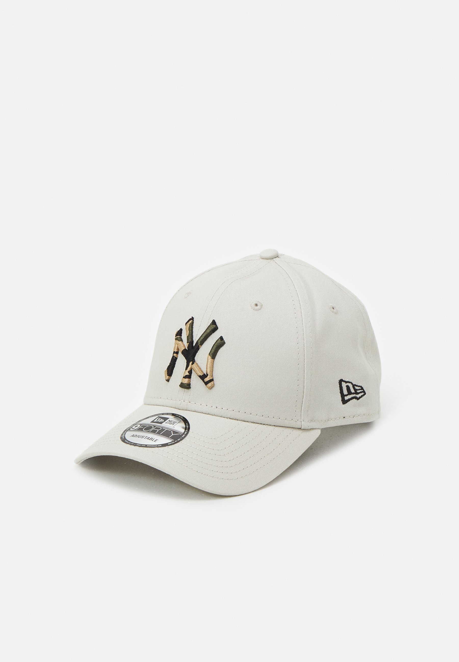 Hombre INFILL 9FORTY - Gorra
