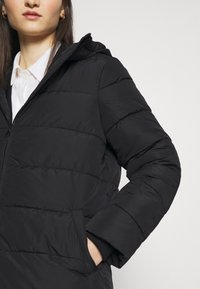 Pieces - PCBEE - Winter coat - carry over - 5