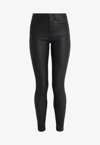 ONLROYAL ROCK  - Trousers - black