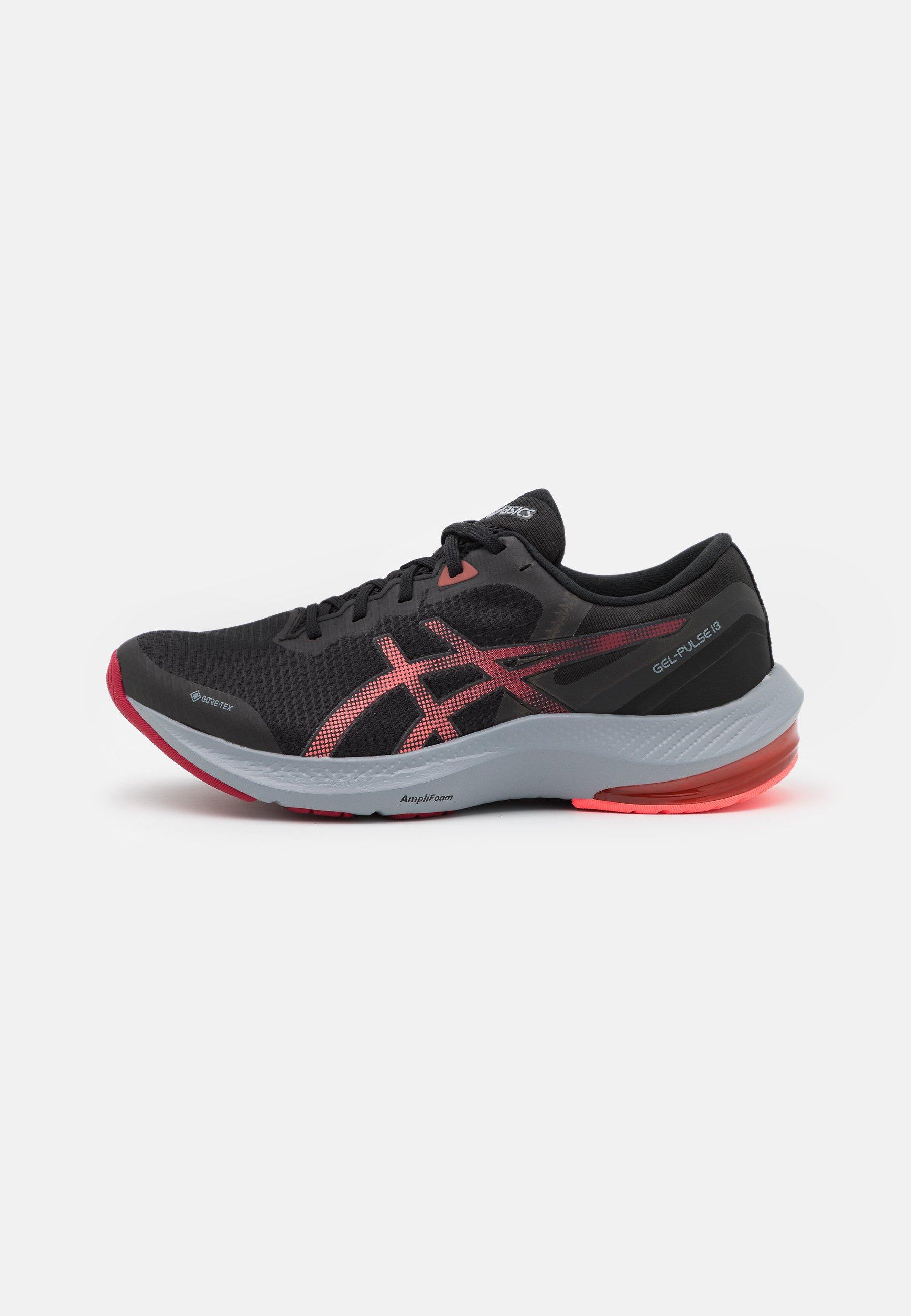 Women GEL PULSE 13 GTX - Neutral running shoes