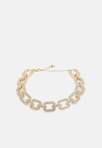 WICAUWEN - Other accessories - gold-coloured/clear
