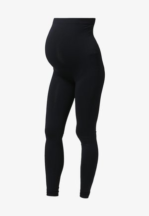 CARA - Legging - dark blue