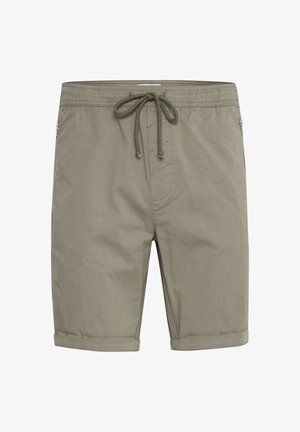 Shorts - vetiver