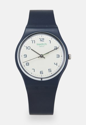 SIGAN - Watch - navy
