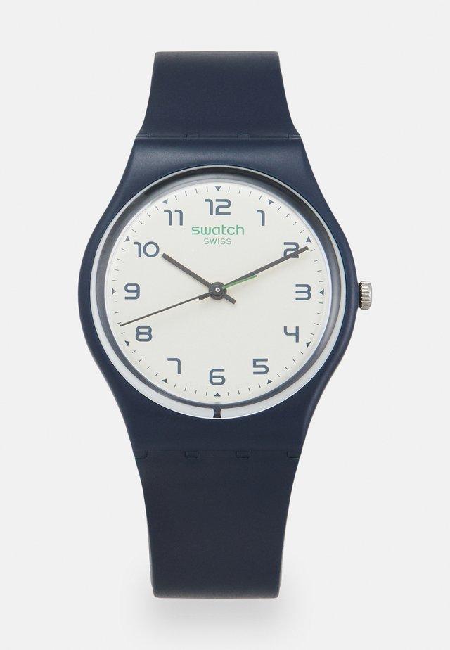 SIGAN - Horloge - navy