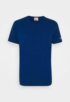 CREWNECK - T-shirt - bas - dark blue
