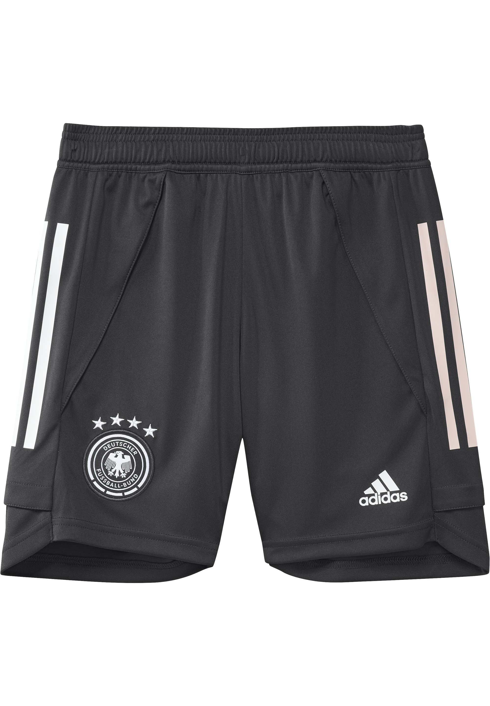 Kids DEUTSCHLAND DFB TRAINING SHORTS - Sports shorts