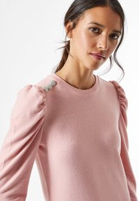 Dorothy Perkins - Blouse - pink - 3