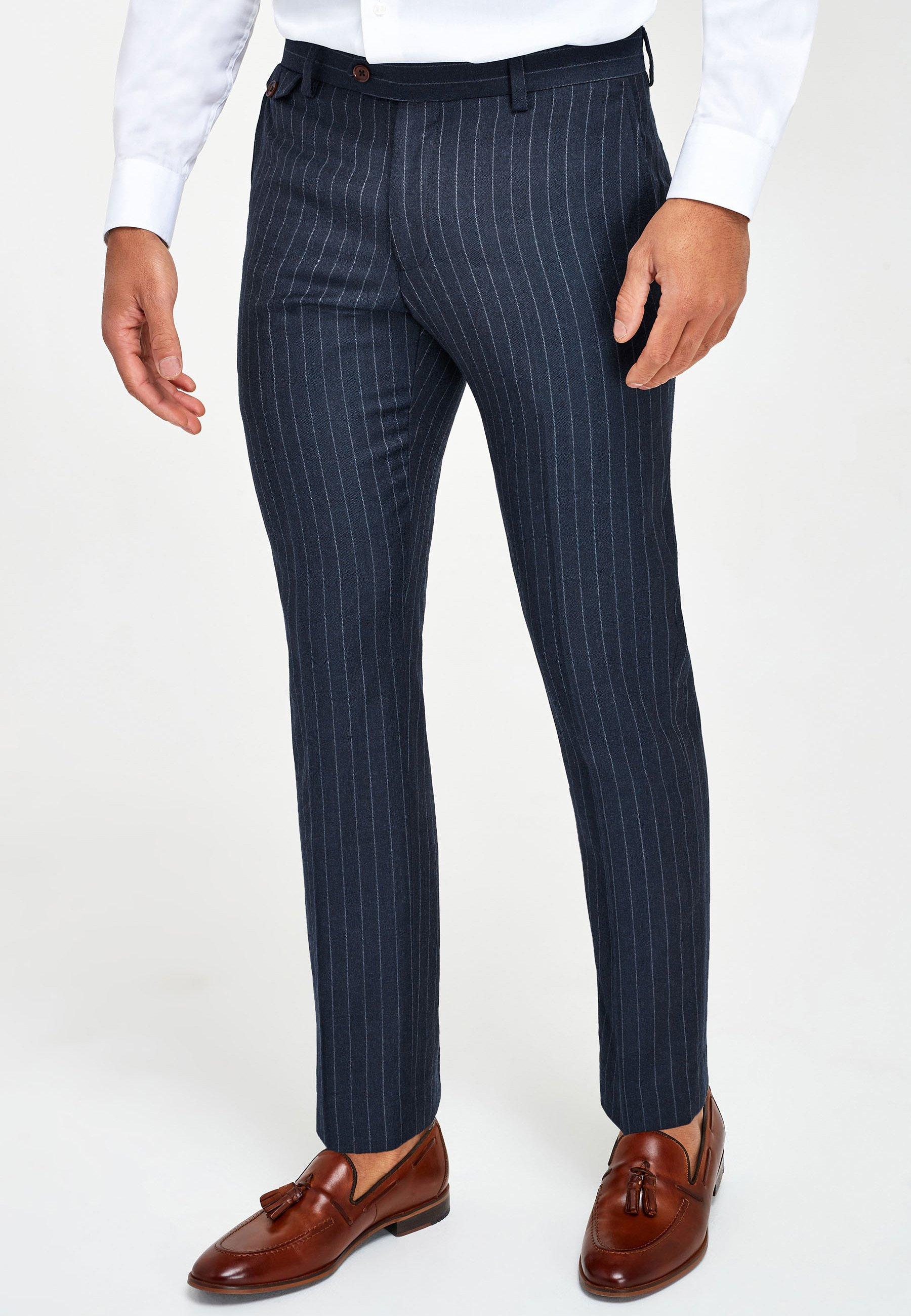 Homme JOULES - Pantalon classique