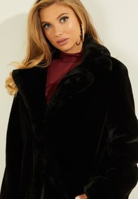 Guess - Winter coat - schwarz - 3