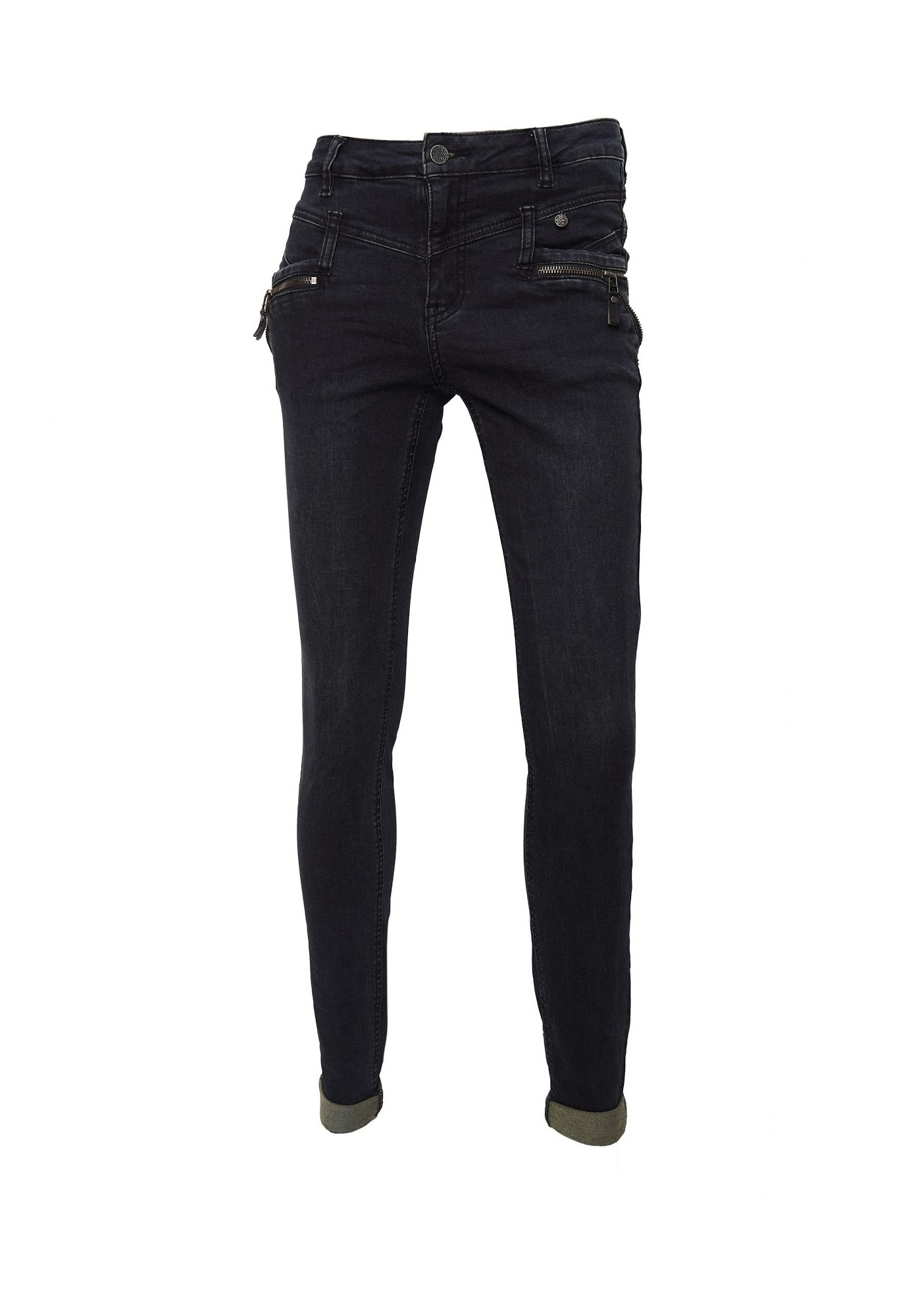 Damen FLORIDA - Jeans Skinny Fit
